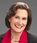 Dr. Elizabeth Hoffman