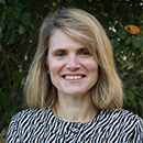Sonya Huffman
