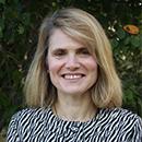 Dr. Sonya Huffman