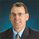 Dr. Scott Irwin