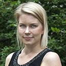 Anni Isojaervi