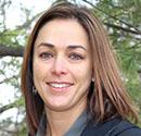 Dr. Keri Jacobs