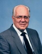 Dr. Marvin Julius