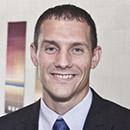 Nathan Kauffman