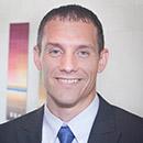 Dr. Nathan Kauffman