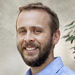 Dr. David Keiser