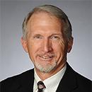 Dr. John Lawrence