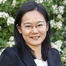 Dr. Jian Li
