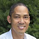 Dr. Gary Lyn