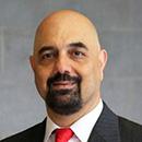 Dr. Rami Maysami
