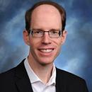 Dr. Jonathan McFadden