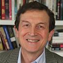 Dr. GianCarlo Moschini