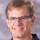 Dr. Daniel J. Phaneuf