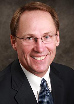 Jeff Plagge