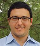 Dr. Alejandro Plastina