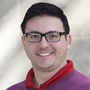 Dr, Alejandro Plastina