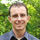 Dr. Sebastien Pouliot