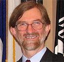Dr. Herman Quirmbach