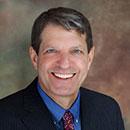 Dr. Joshua Rosenblooom