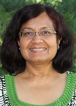 Dr. Sunanda Roy