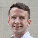 Dr. Ivan Rudik