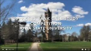 2019 Community Bank Case Study video
