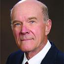 Dr. Dennis Starleaf