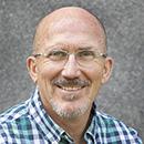David Swenson