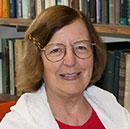 Dr. Leigh Tesfatsion