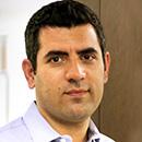 Dr. Bertan Turhan