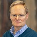 Dr. David Wheelock