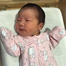 Lillian Yutong Zhang