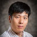 Dr. Wendong Zhang