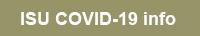 ISU COVID info