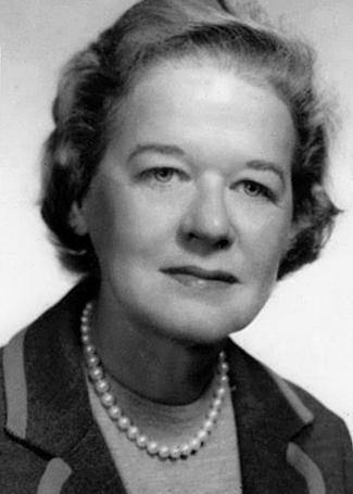Isabelle Kelley