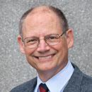 Peter Orazem