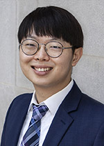 Seungki Lee