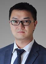 Shirui Wang