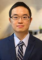 Tianyang Zhang
