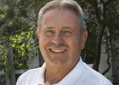 Ron Deiter