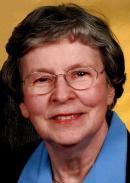 Patricia Doak