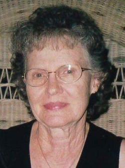 Darlene Harl