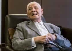 Dr. Teng-hui