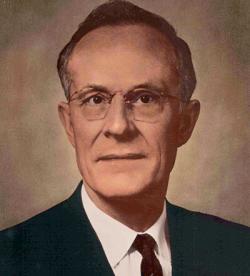 T.W. Schultz