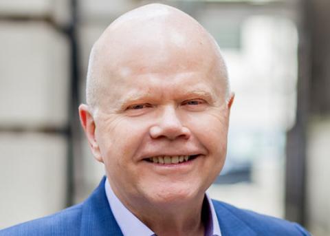 Roger Carlsson