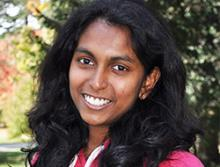 Photo of Onalie Ariyabandhu