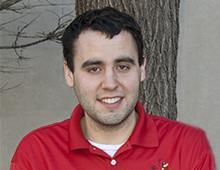 Nate Christensen