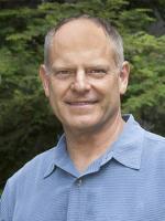 Dr. Christian Boessen
