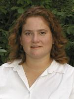 Dr. Helle Bunzel
