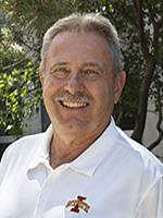 Dr. Ronald Deiter
